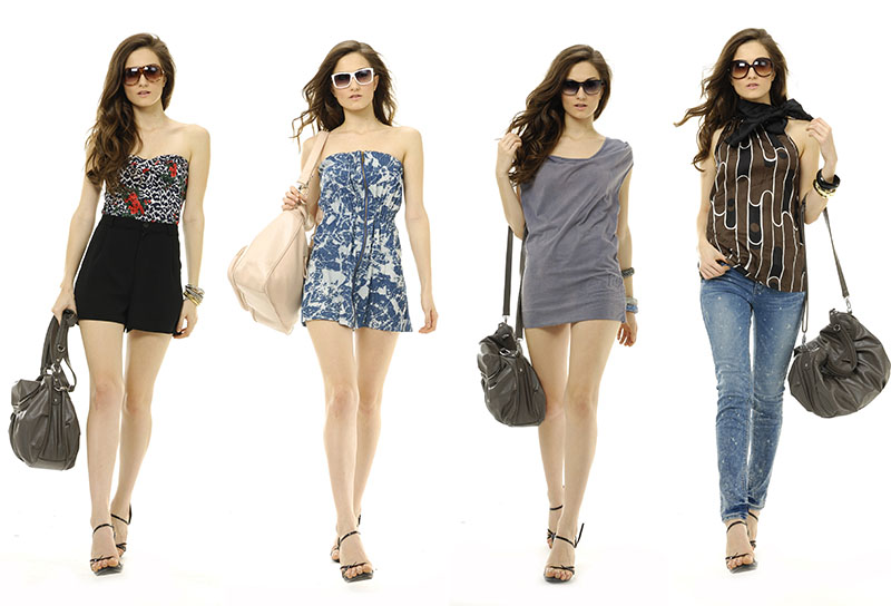 Image result for Newest Trends In Fashion Clothing